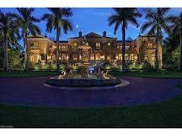 blog johnathan shirey luxury real estate