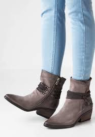 cheap biker boots a s 98 stiefelette schwarz women ankle boots a s 98 cowboy biker