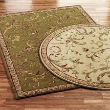 Small Area Rugs Small Area Rugs Styling Your Home With Simplicity