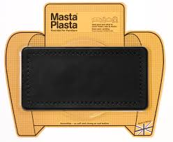 Leather Sofa Rip Repair Kit by Mastaplasta Leather Patch Plain Strip Large Ebay