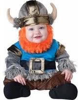 amazing deal on lil u0027 froggy boys u0027 toddler halloween costume size