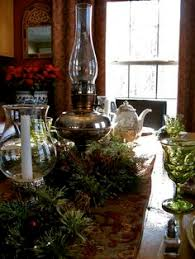 Centerpieces For Table Oil Lamp Centerpiece Ideas Vintage Oil Lamps For Table