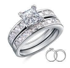 cincin perak tips membedakan cincin perak asli dan palsu model cincin kawin