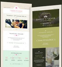email invitations 17 email invitation template free sle exle format