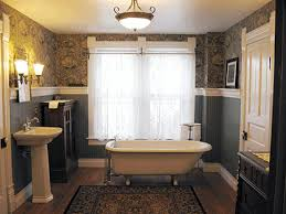 vintage small bathroom ideas corner bathtubs dryer duct dryer vent