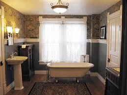 vintage small bathroom ideas vintage small bathroom ideas corner bathtubs dryer duct dryer vent