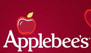 applebee s gift cards 100 applebees gift card giveaway