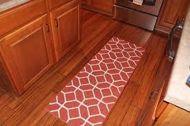 cincinnati bamboo flooring company best bamboo floor installers