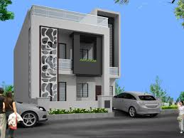 house elevations houses elevation pictures nisartmacka com