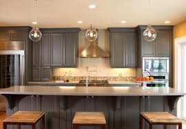 boho soul kitchen cabinet manufacturers tags kitchen design help