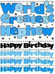 singing text message for birthday free singing greeting cards nephew nephew birthday cards free