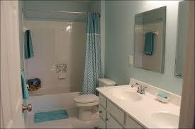 paint ideas for bathrooms kitchen grey bathroom paint uk small design ideas coastal style
