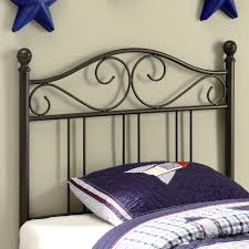 bedrooms iron headboard queen wrought iron headboard iron with
