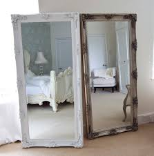 Bedroom Mirror Designs Mirror Design Ideas High Quality Length Bedroom Mirror