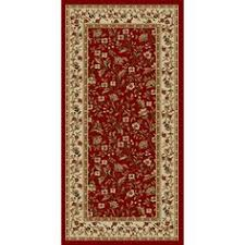 shaw accent rugs shaw living summer flowers rectangular yellow floral area rug