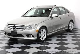2008 mercedes c class c350 2008 used mercedes c350 amg sport package at eimports4less
