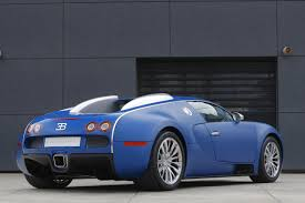bugatti eb218 bugatti customer sues the company for failure to deliver