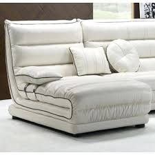 Small Chaise Sectional Sofa Small Loveseat With Chaise Small Space Loveseat With Chaise