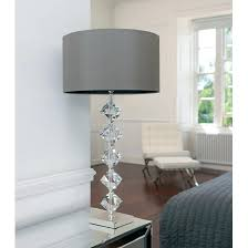 lighting dining room bedside lamps end table lamps bedroom reading lights dining room