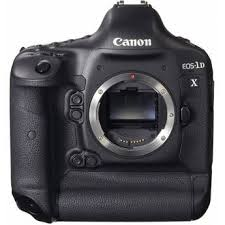 canon black friday deals refurbished canon eos 80d at 849 eos m3 at 299 more