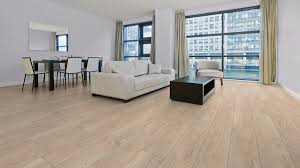 Oak Laminate Flooring 12mm Up To 70 Off Villeroy U0026 Boch Country Sand Oak 12mm Your Rugs