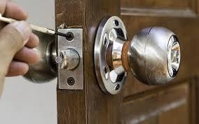 comment ouvrir une porte de chambre sans clé ouvrir une porte de chambre sans clé salon de provence tel 09 75