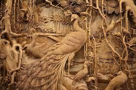 amazing wood carving amazing wood carving insan ve sanat