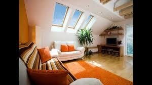 attic apartment ideas fresh simple attic apartment renovation 5481