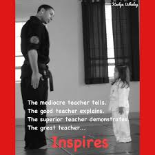 Martial Arts Memes - martial arts meme the great teacher inspires aikido harmony