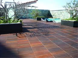 deck flooring deck tiles decking the home depot newtechwood