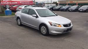honda car com honda vehicle inventory williamsville honda dealer in