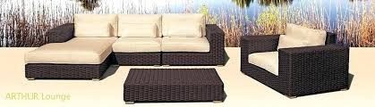 outdoor furniture warehouse aussiepaydayloansfor for patio furniture
