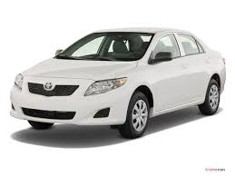 toyota corolla ascent sport price 2010 toyota corolla prices reviews and pictures u s
