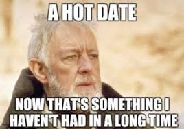 Date Meme - funny dating memes top 40 of online dating memes