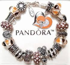 halloween charm bracelets authentic pandora silver charm bracelet with charms cleveland