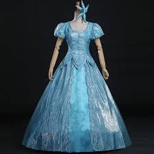 Ariel Halloween Costume Women Buy Wholesale Mermaid Princess Costume China