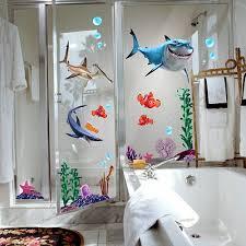 Fun Kids Bathroom - bathroom designs for kids with good colorful and fun kids bathroom