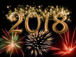 new years events in nj westfield new year s events 2018 guide westfield nj patch