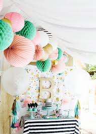 baby shower themes for girl 22 adorable baby shower themes modern babies and baby