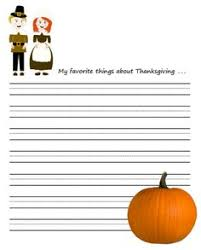 pilgrim thanksgiving activity pack get smart er morn work
