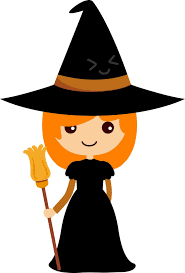 halloween clip art images 1237 best dibujos para glasa images on pinterest drawings clip