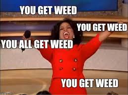 Oprah Meme You Get A - oprah meme you get 28 images gallery for gt oprah you get a meme