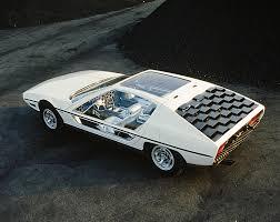 lamborghini concept cars top 10 lamborghini concept cars autoclassics com