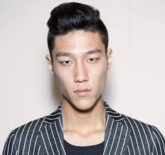 undercut mens hair 2016 top korean men u0027s hairstyles of 2016