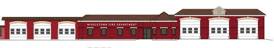 front elevation design front elevation design drawing fire department
