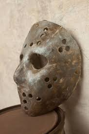 jason voorhees mask spirit halloween best 25 jason maske ideas on pinterest horror filme freitag