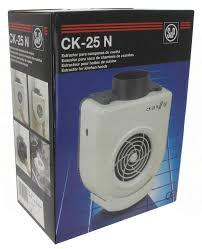 extracteur pour hotte de cuisine extracteur centrifuge de cuisine 250 m3 h ck 25 n 157 60