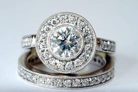 Most Expensive Wedding Ring by Expensive Diamond Ring Most Expensive Diamond Engagement Rings