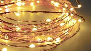 hobby lobby battery fairy lights battery operated string lights wedding decoration fairy lights