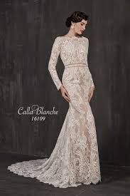 wedding dress shops in raleigh nc calla blanche designer wedding gowns white dress bridal